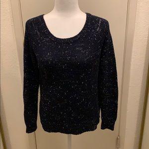 Market & Spruce Cotula Sweater